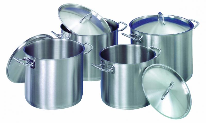 Catalogue en ligne sodimats for Materiel de cuisson